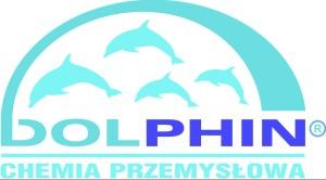 dolphinlogor